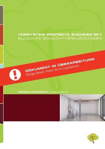 TF_PROTEKTA-Prospekt_ohne Preis
