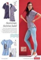 Angebote Mode SALE KM53 - Seite 3