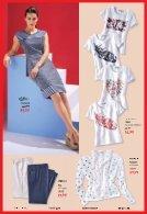 Angebote Mode SALE KM53 - Seite 4