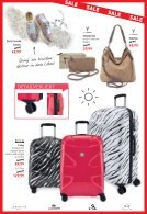 Angebote Mode SALE KM53 - Seite 6