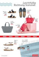 Angebote Mode SALE KM53 - Seite 7
