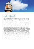Neu-Ulm inside 2017 - Page 4