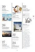 Festspielzeit Sommer 2017 - Page 3