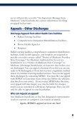 APPEALS - MPRO - Page 5