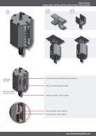 Hesterberg_Installation_VA1_FR_ESP - Page 3