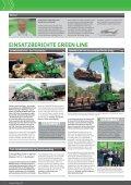 statement - SENNEBOGEN Maschinenfabrik GmbH - Seite 2