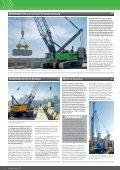 statement - SENNEBOGEN Maschinenfabrik GmbH - Seite 6