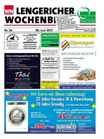 lengericherwochenblatt-lengerich_28-06-2017