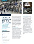 PPMA Gear Up Issue 2 - Page 6