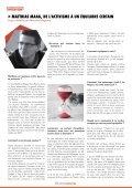 Adventiste Magazine > Juillet / Août 2017 - Page 4