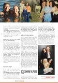 Adventiste Magazine > Juillet / Août 2017 - Page 5