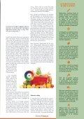 Adventiste Magazine > Juillet / Août 2017 - Page 7
