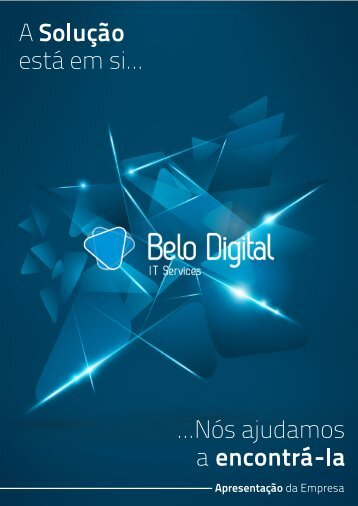 Apresentacao-Belo-Digital