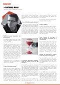 Magazine Avventista > Luglio / Agosto 2017 - Page 4