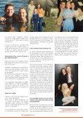 Magazine Avventista > Luglio / Agosto 2017 - Page 5