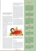 Magazine Avventista > Luglio / Agosto 2017 - Page 7