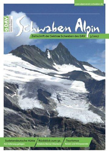 PDF_SchwabenAlpin_173_Web