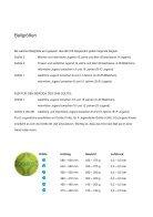 Katalog_ballco_Handball_2.17DE - Page 3