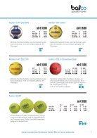 Katalog_ballco_Handball_2.17DE - Page 7
