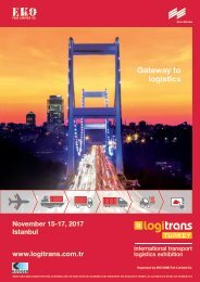 logitrans_2017_brochure