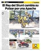 ELMOTORISTA E312 - Page 2