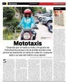 ELMOTORISTA E312 - Page 4
