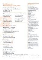 Rundbrief der Emmausgemeinschaft - Ausgabe 02|17 - Seite 2