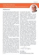 Rundbrief der Emmausgemeinschaft - Ausgabe 02|17 - Seite 3