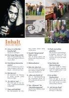 Rundbrief der Emmausgemeinschaft - Ausgabe 02|17 - Seite 4