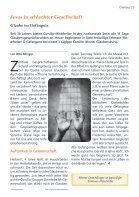 Rundbrief der Emmausgemeinschaft - Ausgabe 02|17 - Seite 5