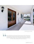 flipbook - Page 7