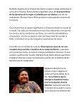 Mariana Flores Melo - Grandes mujeres de la historia moderna - Page 2