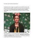 Mariana Flores Melo - Grandes mujeres de la historia moderna - Page 3