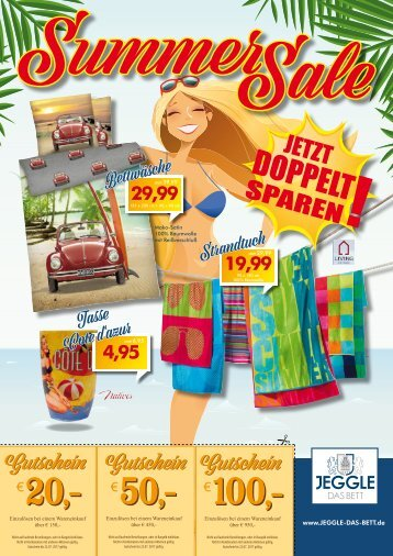 ebook-summersale