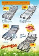 ebook-summersale - Page 6