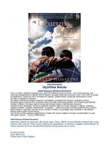 d_book_edebiyyat_23665