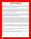 REVISTA PESCA JULIO 2017 - Page 4