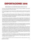 REVISTA PESCA JULIO 2017 - Page 6