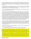 REVISTA PESCA JULIO 2017 - Page 7
