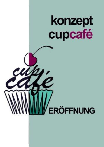 cupcafe_konzept_2