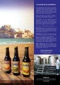 Catálogo Trovalia - Excursiones y Actividades  2017 - Page 3