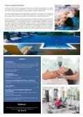 Catálogo Trovalia - Excursiones y Actividades  2017 - Page 7