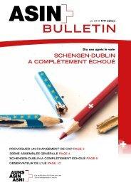 bulletin_franz_web