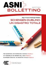 bulletin_ital_ital