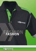 SHOP ONLINE - SENNEBOGEN Maschinenfabrik GmbH - Page 6