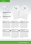 SHOP ONLINE - SENNEBOGEN Maschinenfabrik GmbH - Page 7