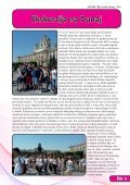 Tegi 2017 - Page 4