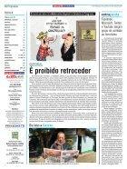 GAZETA DIARIO 316 - Page 2