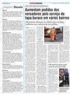GAZETA DIARIO 316 - Page 4