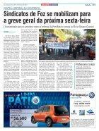 GAZETA DIARIO 316 - Page 5